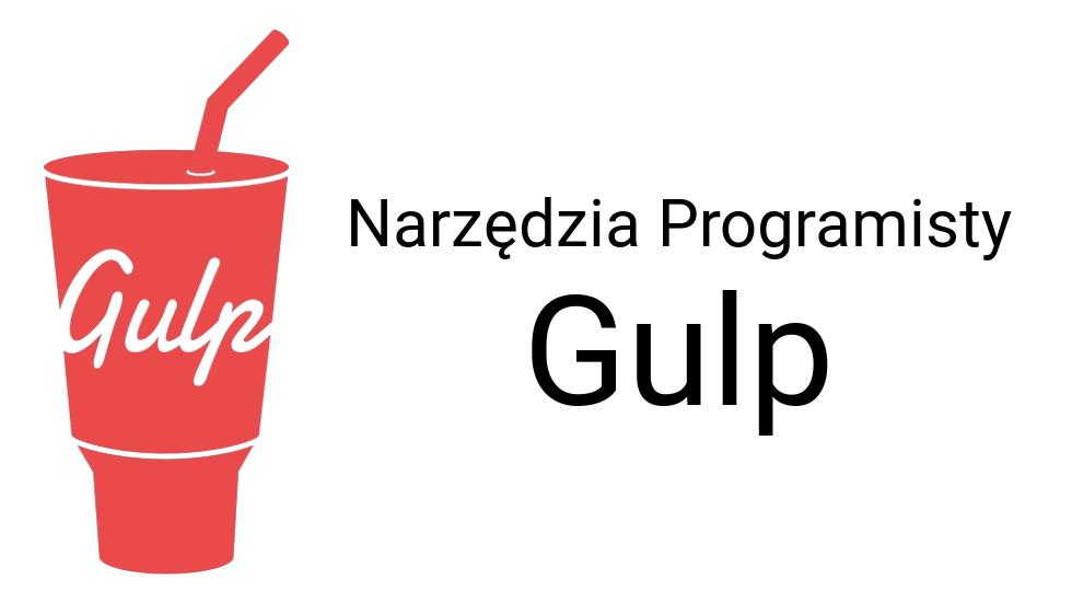 Gulp.js post main image